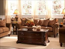 Living Room Magnificent Raymour Furniture Raymour And Flanigan