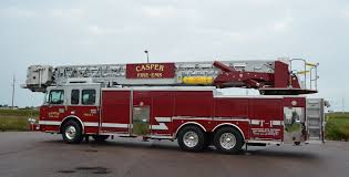 Spartan ERV -Casper Fire Department, WY (213143-01) Mostly Sunny With Some Wind For Current Weekend Forecast Oil City News Casper V Hull Truck Brian Flickr Operations Of Caspers Equipment Home Collides House In North Photos Casperkeith Hankins Casperhankins97 Twitter American Simulator I I57200u Gtx940mx High Settings Spartan Erv Fire Department Wy 21314301 Joel Casper Truck Shootout 2015 San Antonio Youtube Joel Bangshiftcom Carl Show Gallery Frac Tanks By Bryson Inc