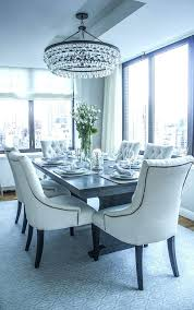 Furniture For Less Indianapolis Dining Room Inspiring Nifty Glam Archives Decor New Used