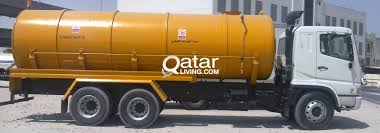 SEWAGE WATER TANKER FOR RENT WITH LOWER PRICE | Qatar Living Steel And Alinum Storage Tank Manufacturer Superior China Sinotruk Howo 8x4 Water Truck With Volume 300liers Truckwater Truck Sinotruk Hubei Huawin Special Dofeng 12000liters Water Supplier12cbm Tank Man 26 403 Aqua 6x4 23419 Liter Manual Airco13 Tons Water Truck 1989 Mack Supliner Rw713 Rc Car 4 Channel Wheel Remote Control Farm Tractor With Iveco Purchasing Souring Agent Ecvvcom Onroad Trucks Curry Supply Company Tanker Youtube Philippines Isuzu Vacuum Pump Sewage Tanker Septic 2017 Peterbilt 348 For Sale 5743 Miles Morris