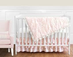 Beyond Bedding Sweet JoJo Designs Baby Bedding Sets Crib