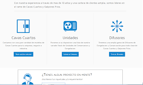 My Tcc Help Desk by Jekyll Showcase Share Your Sites Built With Jekyll Share
