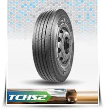 Bus Tire Sizes, Bus Tire Sizes Suppliers And Manufacturers At ... Truck Tyre Size Shift Continues Reports Michelin What Your Tire Size Means Matters Youtube Amazoncom Marathon 4103504 Flat Free Hand On Bikes Bicycle Sizes Cversion Charts Mountain Bike Tires Guide Nomenclature Stock Vector 703016608 90024 For Sale Suppliers Commercial Heavy Duty Firestone Max Tire With 2 Inch Level Page Chart_tires Information Business News Camper Utility And Boat Trailer Tirebuyercom 9 Best Images Of Chart Metric Toyota Nation Forum Car Forums