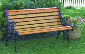 bench awesome bench park download simple wooden garden bench