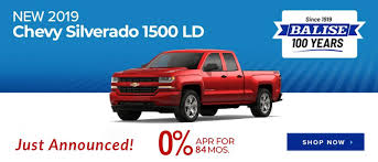 100 Used Trucks For Sale In Springfield Il Balise Chevrolet Buick GMC In A Chicopee Enfield