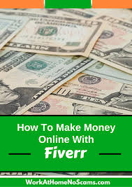 Fiverr Review: Is It A Legit Freelance Marketplace Or A Scam? | Work ... Pin By Digital Art Shope On Resume Design Resume Design Cv Irfan Taunsvi Irfantaunsvi Twitter Grant Cover Letter Sample Complete Freelance Writing Services Fiverr Review Is It A Legit Freelance Marketplace Or Scam Work Fiverrcom Animated Video Example Youtube 5 Best Writing Services 2019 Usa Canada 2 Scams To Avoid How To Make Money On The Complete Guide When And Use An Infographic Write Edit Optimize Your Cv Professionally Aj_umair
