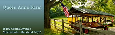 Best Pumpkin Farms In Maryland by Queen Anne Farm U0026 Pumpkin Patch Fresh Fruits U0026 Vegetables In
