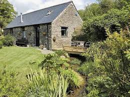 Trenay Barn Cottage (ref 13755) In St Neot, Near Liskeard ... Luxury Holiday Cottages Cornwall Rent A Cottage In Trenay Barn Ref 13755 St Neot Near Liskeard Ponsanooth Falmouth Tremayne 73 Upper Maenporth Higher Pempwell Coming Soon Boskensoe Barns Mawnan Smith Pelynt Inc Scilly Self Catering Property Disabled Holidays Accessible Accommodation Portscatho Polhendra Tresooth Lamorna Sfcateringtravel Tregidgeo Mill Mevagissey England Sleeps 2 Four Gates Dog Friendly Agnes