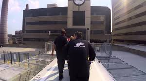 Jewish Hospital Opens Helipad Atop Patient And Guest Parking ... Kidney Failure Barnesjewish Hospital Blog 2016 Patient Safety Goals Quality Report Impact Of A Webbased Clinical Information System On Cisapride Emergency Care At West County Youtube Bjc Childrens Release Detailed Renderings Three New Living Peacefully Our Staff Wikipedia Mercy Springfield Tower Markets Work Comprehensive Stroke Center St Louis Mo Neuroscience Barnes Opens New Wing To Test Care Models Meet The Providers