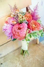 7 best Flowers images on Pinterest