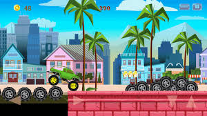 Hill Monster Truck 4×4 Climb Adventures Race - Android Apps On ... Chevy Power 4x4 18 Scale Rc Offroad Monster Truck Is An Stunts Buildbox Game Template Adventure Theme Song Adventures Jtelly Youtube Buy Easy To Reskin With Police Car And Friends Cartoons Spectacular Home Facebook Blaze The Machines S03e15 Tow Team 1080p Nick Vector Cartoon On The Evening Landscape In Pop Art Hard Hat Harry Jsd Cinedigm Watch Your Name Is Mud Online Pure Flix Wash 3d For Kids Hello Here Our New Cool