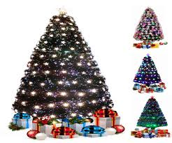 Pre Lit Flocked Christmas Tree Uk by Pencil Christmas Trees Best Images Collections Hd For Gadget
