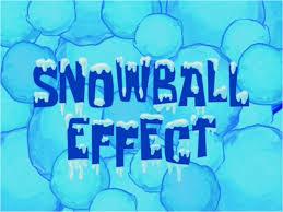 That Sinking Feeling Spongebob Transcript by Snowball Effect Transcript Encyclopedia Spongebobia Fandom