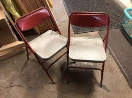 Best Samsonite Vintage Folding Chairs For Sale In Brazoria County ... 7733 2533 Vtg Retro Samsonite Folding Card Table 4 Chairs Set 30 Kid Chair White Fniture Event Rentals Miami Metal Craigslist Arm Wingback Best Vintage For Sale In Brazoria County Before After Transformation Parties Pennies 2200 Series Plastic Foldingchairsandtablescom Offwhite Celebrations Party Black Houston Tx China Manufacturers And Steel Case4 Bamboo Folding Chair The Guys Beach