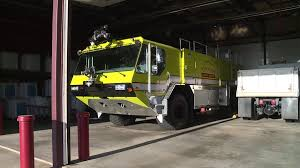 100 Truck Pro Fort Smith Ar 188th Wing To Vide Fire And Rescue For Regional
