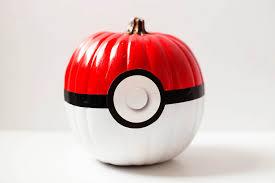 Pokemon Pumpkin Carving Templates by Pokemon Ball Pumpkin Pattern Images Pokemon Images
