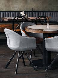 Trendy Chairs At Table In New Cafe By Sergey Melnikov - Bar ... Restaurant Fniture In Alaide Tables And Chairs Cafe Fniture Projects Harrows Nz Stackable Caf Widest Range 2 Years Warranty Nextrend Western Fast Food Cafe Chairs Negoating Tables 35x Colourful Gecko Shell Ding Newtown Powys Stock Photo 24 Round Metal Inoutdoor Table Set With Due Bistro Chair Table Brunner Uk Pink Pool Design For Cafes Modern Background
