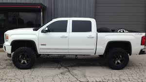 2014 GMC Sierrra 1500 Fabtech Lift Fuel Beast Wheels AMP Power Steps ... Amazoncom Amp Research 7613401a Powerstep Running Boards Plug N Amp Power Step Truck Accsories Featuring Linex And Gear Quality Powerstep New Gets Bed Awesome Custom Lift Install Mikes Best Side Step For Lifted 15 Ford F150 Forum Community Of What Have You Done To Your 3rd Gen Tundra Today Page 495 Toyota Car001 Side Retractable Styleside 65 Bed Passenger Only Steps On Tacoma By Vaca Valley Suv Youtube 7512601a Up Your The Right Way Sd Springs Leaf