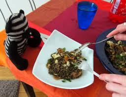 cuisiner lentilles s hes breakfasts quinoa et lentille