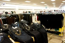 Nordstrom Rack Sawgrass Mills Mall living in the 305