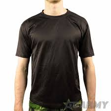 british army brown coolmax t shirts buy at goarmy co uk