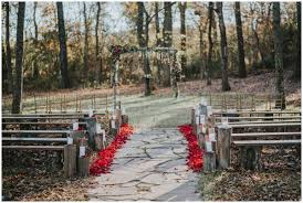Woodsy Arkansas Ranch Wedding , Wedding Real Weddings Gallery By ... Were Nuts For Our Guests Peanut Wedding Favors Gorgeous Pastel A Glamorous Diy At The Barn Twin Oaks Ranch In Special Occasion Venue Wixcom Savvy Deets Bridal Styled Shoot Rustic Elegance View From My Front Porch Country The Inspiration Unique Floral Additions Pirate Bride At Samtha_danny 18 Dardanelle Arkansas An Ethereal