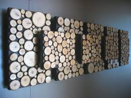 Modern Rustic Wall Decor Looking For Some Diy Art Ideas To Fill Your Walls These Best Decoration