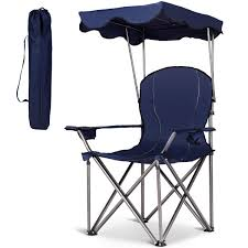 Portable Folding Beach Canopy Chair With Cup Holders Ez Funshell Portable Foldable Camping Bed Army Military Cot Top 10 Chairs Of 2019 Video Review Best Lweight And Folding Chair De Lux Black 2l15ridchardsshop Portable Stool Military Fishing Jeebel Outdoor 7075 Alinum Alloy Fishing Bbq Stool Travel Train Curvy Lowrider Camp Hot Item Blue Sleeping Hiking Travlling Camping Chairs To Suit All Your Glamping Festival Needs Northwest Territory Oversize Bungee Details About American Flag Seat Cup Holder Bag Quik Gray Heavy Duty Patio Armchair