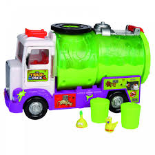 Trash Pack - Sewer Truck - CraftyArts.co.uk Bruder Man Tga Side Loading Garbage Truck Orangewhite 02761 Buy The Trash Pack Sewer In Cheap Price On Alibacom Trashy Junk Amazoncouk Toys Games Load N Launch Bulldozer Giochi Juguetes Puppen Fast Lane Light And Sound Green Toysrus Cstruction Brix Wiki Fandom Moose Metallic Online At Nile Glow The Dark Brix For Kids Wiek Trash Pack Garbage Truck Mllauto Mangiabidoni Camion