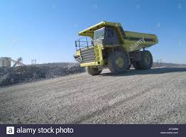 Very Large Dump Truck In Quarry Stock Photo: 3817642 - Alamy Massive 60 Ton Dump Truck Beds Youtube The Worlds Biggest Dump Truck Top Gear What The Largest Can Tell Us About Physics Of Large Playset Plan 250ft Wood For Kids Pauls Gold Ming Stock Photo Picture And Royalty Free Pit Mine 514340665 Shutterstock Trucks Transporting Platinum Ore Processing Tarps Kits With For Sale In Houston Texas Or Mega 24 Tons Loading Commercial One 14 Inch Rc Mercedes Benz Heavy Cstruction Hoist Parts Together Kenworth W900 Also D Stock Footage Bird View Large Working In A Quarry