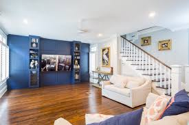 What's Hot - And Not - In 2017 And 2018 Home Design Trends ... Kitchen Design Trends My Decorative 30 Best Home Design Trends July 2017 Homezonline Current Interior Brucallcom 1038 Cosentino Australia Predicts Extraordinary Top 2014 Latest 5 Modern Home 2016 Fif Blog 100 House February Youtube 8469 Open Living Room Excellent That Are Set To Last Designs By Style Materials Asian