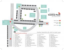 Our Food Truck Rodeo MAP Is Ready For Sunday! - Durham Central Park Food Trucks Are Out After Bar Close In Minneapolis But Only For The La Trucks Map Ludo Truck Clicktourinfo Location The Columbus Festival Isometric Brussels On Behance Maps Not A New Idea Talk Searching Rodeo Dtown Christiansburg Inc Worlds Best Tour Popular Austin Pearltrees Vancouver Halloween Parade Expo Oct 0407 2018 Street Eats Hungrywoolf Bg Cartel