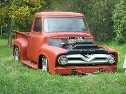 100 Jimmy Shine Truck Hot Rods If You Could Pick A TRUCK That Epitomizes The Word Hot