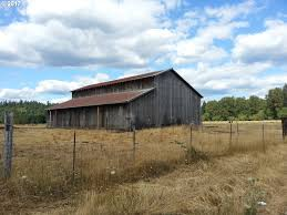 Land Search Results From $175,000 To $500,000 In - CENTURY 21 Best ... Quilt Fabric Bargain Barn Fabrics Discount And Pole Barns Oregon Oregons Top Pole Barn Building Company Building Materials Sales Salem Or Decking Center Structures In Stock Pine Creek Roofing 12x16 Dutch Style Sheds Mini Prices 10x12 5 Sidewall In Redwhite Police Haverhill Man Arrested After Traffic Stop Nh Hard Charlottesville Virginia Wikipedia