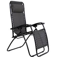 Presyo Ng Foldable Zero Gravity Lounge Reclining Chair With ... Outdoor High Back Folding Chair With Headrest Set Of 2 Round Glass Seat Bpack W Padded Cup Holder Blue Alinium Folding Recliner Chair With Headrest Camping Beach Caravan Portable Lweight Camping Amazoncom Foldable Rocking Wheadrest Zero Gravity For Office Leather Chair Recliner Napping Pu Adjustable Outsunny Recliner Lounge Rocker Zerogravity Expressions Hammock Zd703wpt Black Wooden Make Up S104 Marchway Chairs The Original Makeup Artist By Cantoni