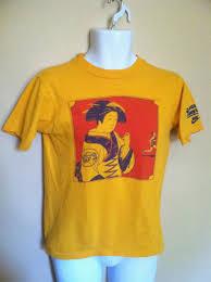 vintage nike t shirts 0 jpg