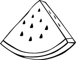 eatingrecipe Sugar Cookie Clip Art Black And White