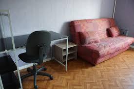 location chambre rennes chambre meublée dans t4 4 colocataires rennes villejean