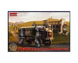 736 1/72 FWD Model B 3-Ton US Army Ammunition Truck By Roden [ROD736 ... Fwd 2018 New Dodge Journey Truck 4dr Se At Landers Serving Little Truckfax Trucks Part 1 Antique Fwd Rusty Truck Montana State Editorial Photo Image Of A Great Old Fire Engine Gets A Reprieve Western Springs 1918 Model B 3 Ton T81 Indy 2016 Vintage 19 Crane Work Horse The Past Youtube Humber Military 1940 Framed Picture 21 Truck Amazing On Openisoorg Collection Cars Over Open Sights Scratchbuilt The Four Wheel Drive Auto Company Autos Teens Co Tractor Cstruction Plant Wiki Fandom Powered By