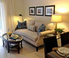 Cute Living Room Ideas On A Budget by A Toronto Condo Packed With Stylish Small Space Solutions Small
