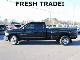 100 2003 Dodge Truck Ram 3500 STSLT Columbia TN Nashville Murfreesboro