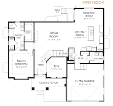 Quincy | Lovely Two-Story Floor Plan | EDGE Homes Floor Plan Creator Image Gallery Design Your Own House Plans Home Apartments Floor Planner Design Software Online Sample Home Best Ideas Stesyllabus Architecture Software Free Download Online App Create Your Own House Plan Free Designs Peenmediacom Quincy Lovely Twostory Edge Homes Webbkyrkancom Draw Simply Simple Examples Focus Big Modern Room