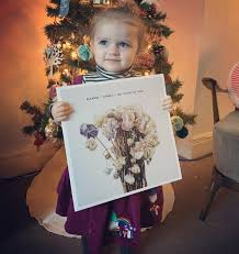 Thirty Three Smashing Pumpkins Meaning by Is This Thing On Thoughts Reviews And News On Emo Indie