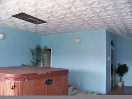 22 best drop ceiling tiles images on pinterest drop ceiling