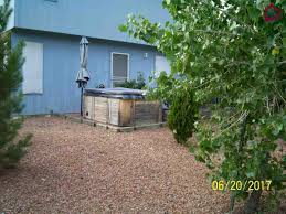 The Shed Las Cruces Nm by 3740 Agate Street Las Cruces Nm For Sale 159 900 Homes Com