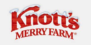 Knotts Berry Farm Halloween 2016 by Funky Polkadot Giraffe Knott U0027s Merry Farm 2016 Christmas At
