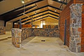 Http://1.bp.blogspot.com/-og_GTCJ0gSI/TdX6OjnLC0I/AAAAAAAAAFI/_ ... Introduction To Rock Barn Country Club Spa Conover Nc Fitness Gallery 05222016 The Party Columbine Equestrian Center Cottonwood Montana Fay Ranches 1598 Acres Horse Boarding Facilityequestrian 2 Homes Royal Forsale Cornell Right Now Morning Scene At Oxley Centers Home