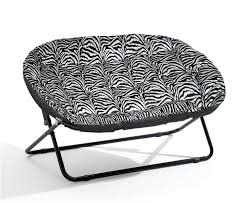 Oversized Saucer Chair Target by Unique Saucer Chair For Adults U2014 Flapjack Design Type Of Chairs