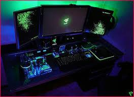 msi ordinateur de bureau bureau ordinateur de bureau gaming awesome msi nightblade mi2c