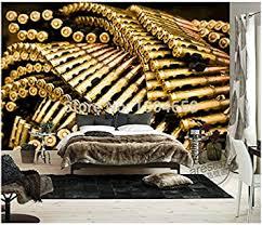 bullet feuerwaffen militärischen hintergrund für die
